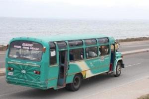 4665373-Buses_Cartagena