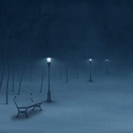 quiet-winter-night-winter-wallpapers