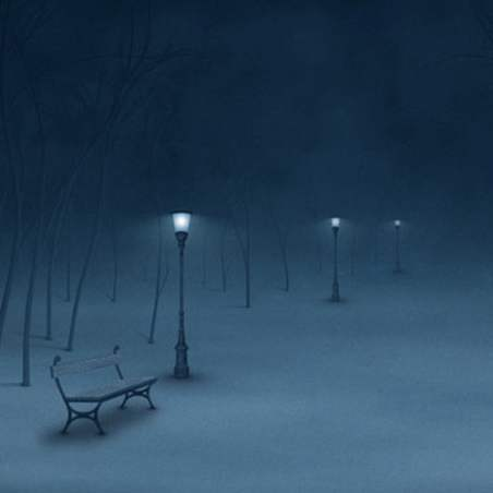 quiet-winter-night-winter-wallpapers
