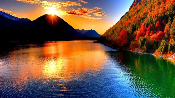 beautiful_beach_sunsets_wallpaper_hd_free