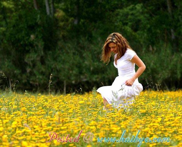life_is_beautiful_3