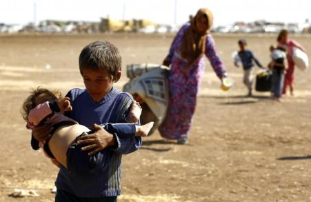 kurdish-child-refugee