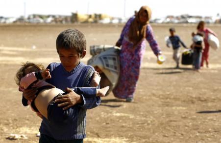 kurdish-child-refugee