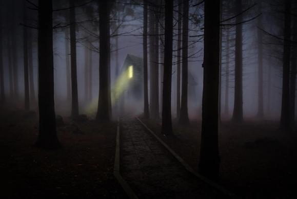 ghostheader