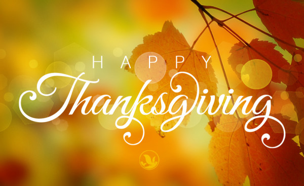 80105_MD-HappyThanksgiving_11-2012-600x367