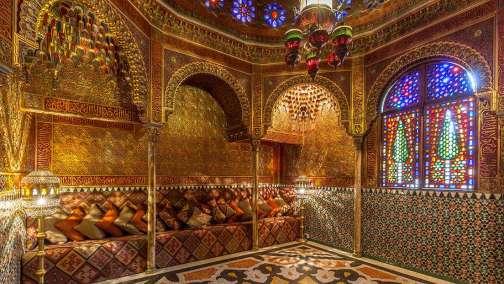 RHI-Alhambra
